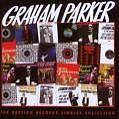 The Vertigo Singles Collection von Graham Parker,The Rumour (2008)