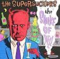 Smoke Of Hell von Supersuckers (2000)
