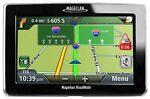Magellan RoadMate 1445T Automotive GPS Receiver