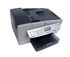 Printer: HP OfficeJet 6210 All-In-One Inkjet Printer Color Printer, All-In-One Printer, Thermal Inkjet ...