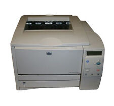 NEW DRIVERS: EPSON 2300DN