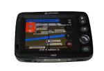 Navman N40i Automotive GPS Receiver