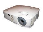NEC MultiSync VT590 LCD Projector
