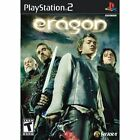 Eragon (Sony PlayStation 2, 2006)