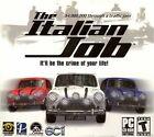 The Italian Job (PC: Windows, 2002)