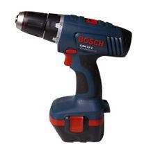 Bosch Professional Bohrschrauber