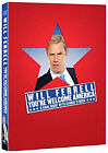 Will Ferrell - You're Welcome America - A Final Night With George W. Bush (DVD, 2010)