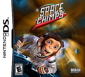 Space-Chimps-Nintendo-DS-2008-CARTRIDGE-ONLY