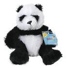 Webkinz Black Bear Webkinz & Lil 'Kinz Animals