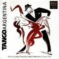 Tango Argentina von Various Artists (2005)
