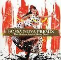 Bossa nova premix von Various Artists (2009)