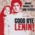 Goodbye Lenin - New Version von Ost,Yann Tiersen (2003)