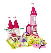 LEGO Belville-Sets
