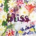 Bliss von Bliss (2005)