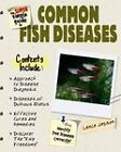 The Super Simple Guide to Common Fish Diseases by Lance Jepson (Paperback, 2005)