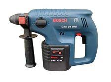 Bosch Cordless Industrial Power Drills