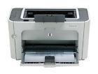 HP LaserJet P1505n Laserdrucker Für Unternehmen