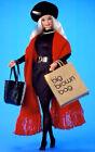 Designer Editions Barbie Collector Edition