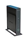 Netgear WNR3500 150 Mbps 4-Port Gigabit Wireless N Router (WNR3500L-100NAS)