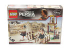 LEGO Prince of Persia The Ostrich Race (7570)