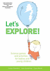 Lets-Explore-Science-Games-and-Activities-for-Babies-and-Young-Children-Clair