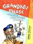 Grandad's Phase by Archimede Fusillo (Hardback, 2006)