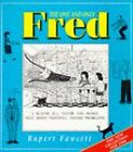 The One and Only Fred by Rupert Fawcett (Paperback, 1997)