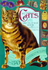 Victorian Cats: A Source Book with Scraps by Michelle Lovric, Maggie Philo (Miscellaneous print, 1997)