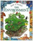 The Environment by Michael Allaby (Hardback, 1996)