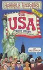 The USA by Terry Deary (Paperback, 2001)