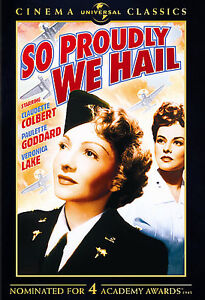 So-Proudly-We-Hail-DVD-2007