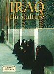 Iraq, the Culture by April Fast (Hardback, 2004)