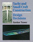 Yacht-and-Small-Craft-Construction-Design-Decisions-Trower-Gordon-Acceptable