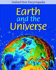 Earth and the Universe by Andrew Langley (Paperback, 2002)