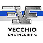 vecchio-engineering