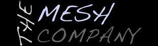 MeshCompany