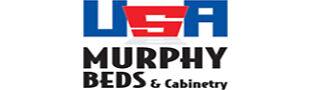 USA Murphy Beds