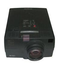 Epson Heimkino-Beamer mit Bildseitenverhältnis 4:3