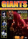 Giants Of Rock N Roll (DVD, 2011)