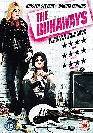 The-Runaways-DVD-Joan-Jett-Cherie-Currie-Story-Dakota-Fanning-Stewart