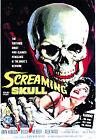 The Screaming Skull (DVD, 2011)