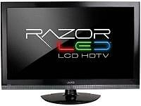 Vizio-E320VP-32-1080i-HD-LED-LCD-Television-Retail-529-99