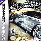 Need for Speed Most Wanted Nintendo Video Games
