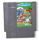 Platformer Nintendo NES PAL Video Games