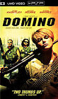 Domino (UMD-Movie, 2006)
