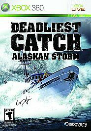 when does deadliest catch start for 2014