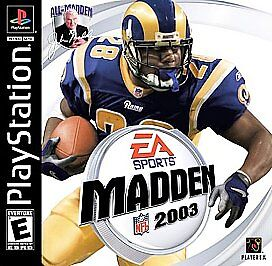 Madden-NFL-2003-Sony-PlayStation-1-2002