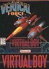 Vertical Force (Nintendo Virtual Boy)