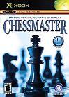 Chessmaster (Microsoft Xbox, 2004)