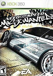 Need-for-Speed-Most-Wanted-Xbox-360-2005